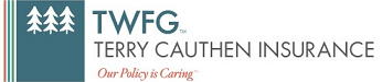 TWFG Insurance – Terry Cauthen